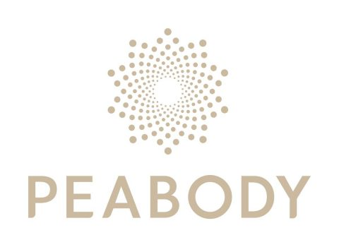 Peabody Housing Association