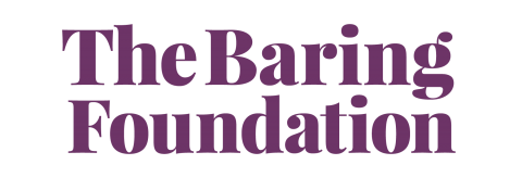 The Baring Foundation