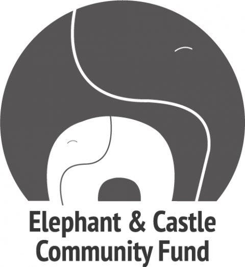Elephant & Castle Community Fund