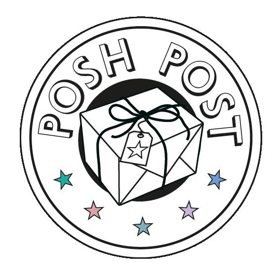 Posh Chat + Posh Post